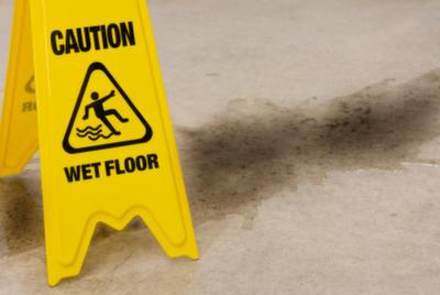 Sewer Line Inspection Services Examination Cincinnati